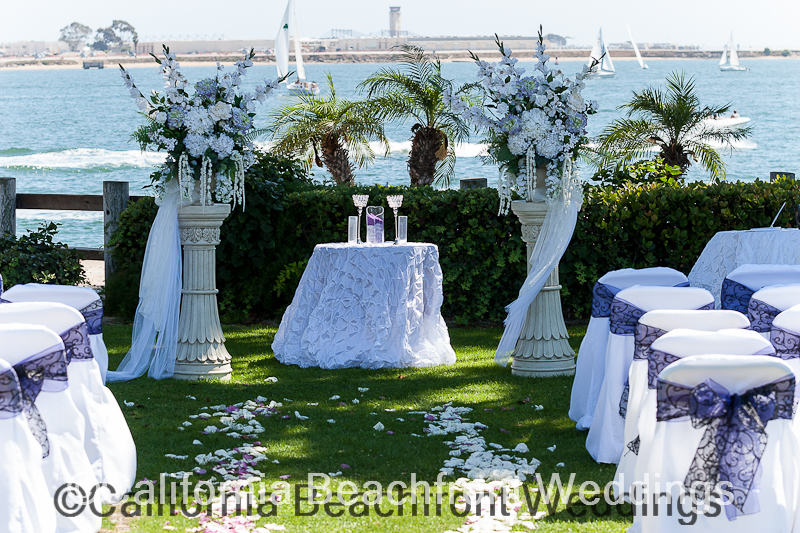 Cheap wedding venues in southern california grand for Wedding venues in orange county ca